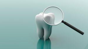 歯科イメージ