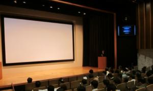 東京歯科大学 「歯科医療の未来は?」講習会